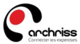Archriss web agency